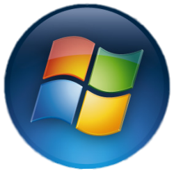 windows 10 start menu icon size