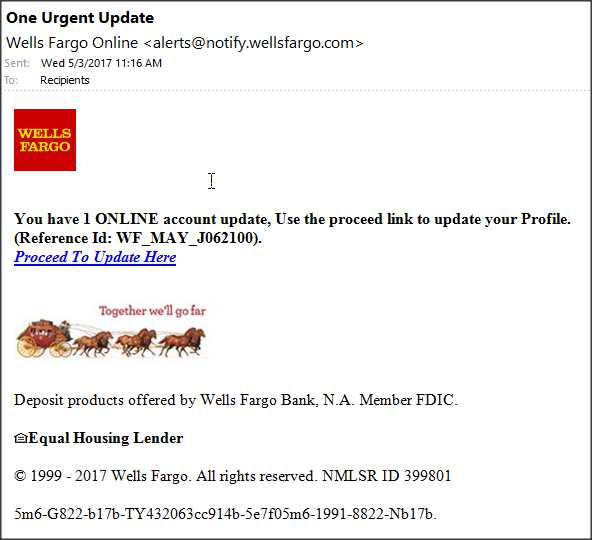 Idcomm Email Home Sos4net Inc
